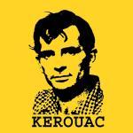Jack_kerouac_