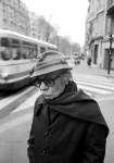 sabato_con_sombrero
