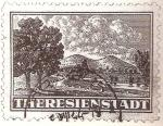 theresien_
