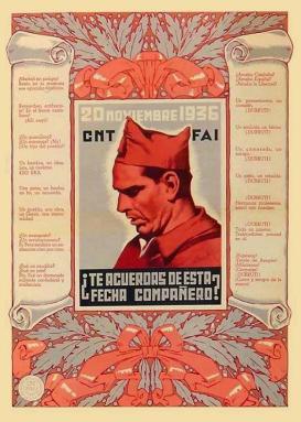 20-noviembre-1936