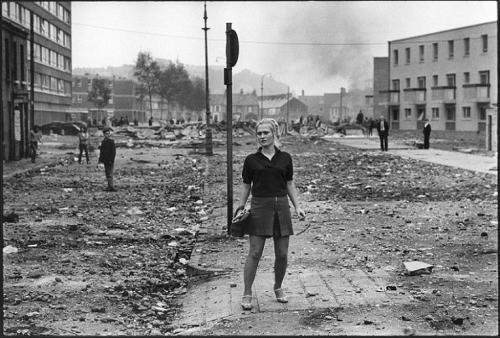 protest-rue-saint-jacques-paris-6-may-1968