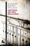 Escalera_