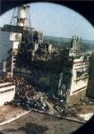 chernobyl – 1