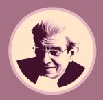 jacques_lacan_by_monsteroftheid