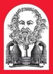 Marx_