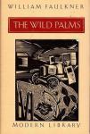 Faulkner_The Wild Palms