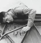 John Cage (1947)_