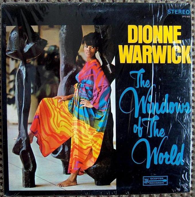 https://pandoxeio.files.wordpress.com/2099/09/1.-dionne-warwick-the-windows-of-the-world-1967.jpg