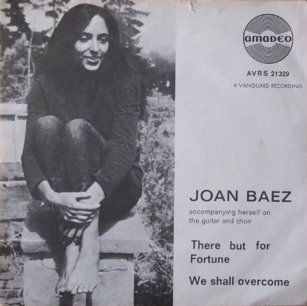 https://pandoxeio.files.wordpress.com/2099/09/13.-joan-baez-we-shall-overcome-1965.jpg