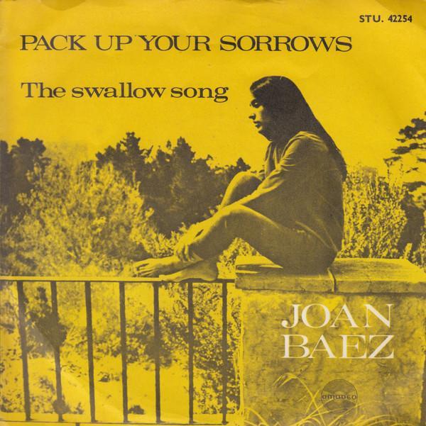 https://pandoxeio.files.wordpress.com/2099/09/14.-joan-baez-pack-up-your-sorrows-1965_.jpg