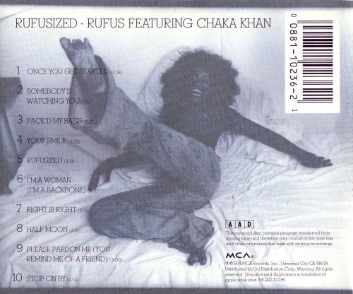 https://pandoxeio.files.wordpress.com/2099/09/2.-rufus-featuring-chaka-khan-rufusized-1974.jpg