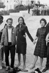 21. March To Montgomery – Joan Baez – SusanSarandon