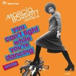 4. [Marcia Barrett]
