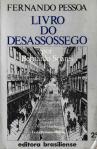 Livro Do Des