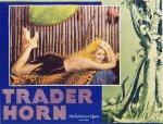 13 Edwina Booth – TraderHorn